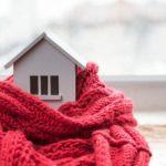 réchauffe ta maison